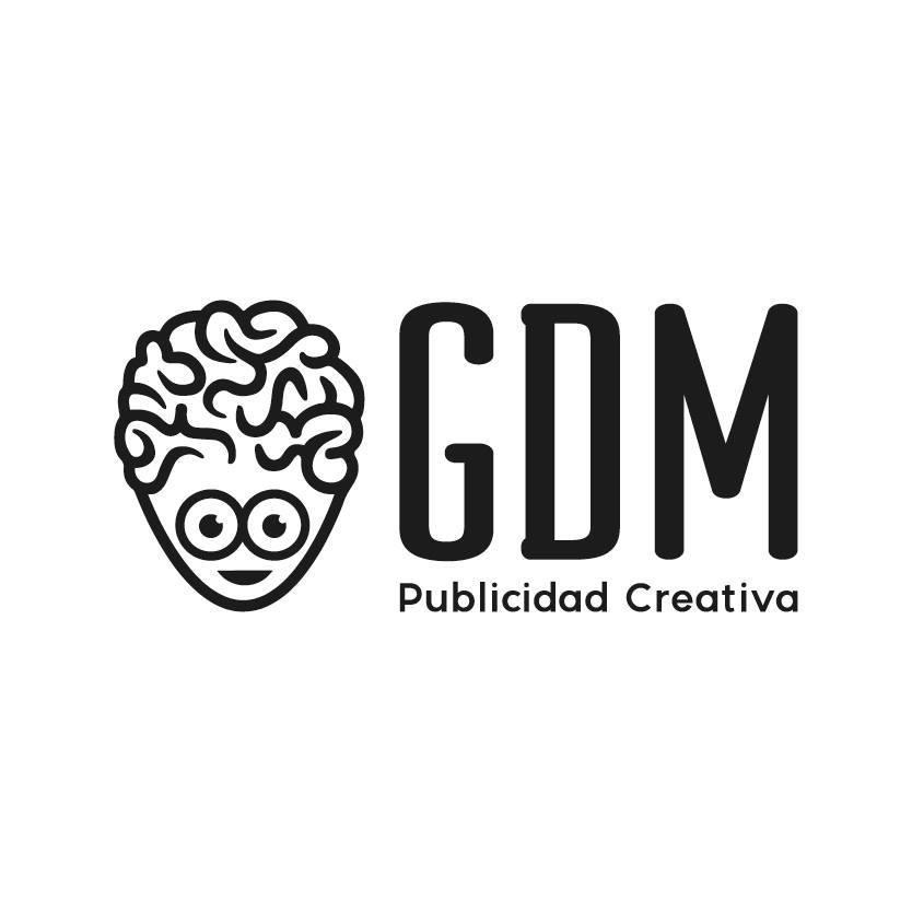 GDM Publicidad